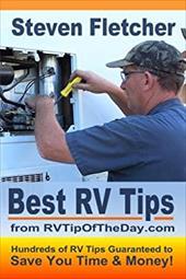 Best RV Tips from RVTipOfTheDay.com 23020456