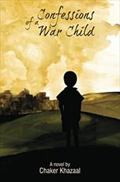 Confessions of a War Child 22212956