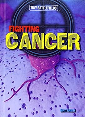 Fighting Cancer (Tiny Battlefields)