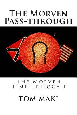 Morven Pass-Through