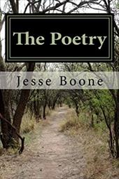 The Poetry: A Book of Poetry 23556174