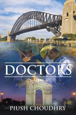 Doctors: The Living
