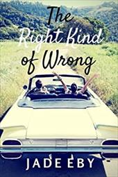 The Right Kind of Wrong 23545643