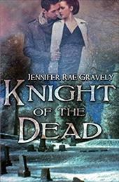 Knight of the Dead 23590674