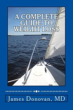 A Complete Guide to Weight Loss
