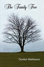 The Family Tree 23635273