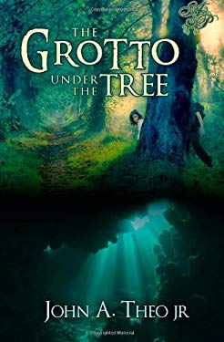 The Grotto Under the Tree