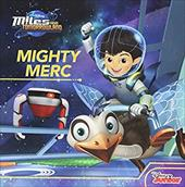 Miles From Tomorrowland Mighty Merc 22689148