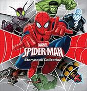 Spider-Man Storybook Collection 23346813
