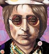 John's Secret Dreams: The Life of John Lennon (Big Words) 23191915