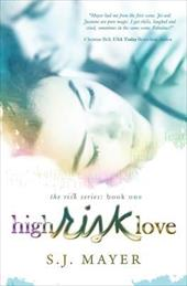 High Risk Love 22954924