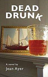Dead Drunk 22987193