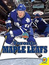 Toronto Maple Leafs (Inside the NHL) 23756030