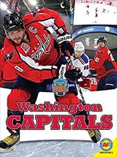 Washington Capitals (Inside the NHL) 23468735