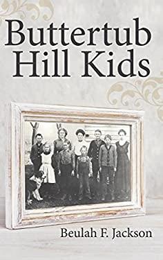 Buttertub Hill Kids