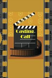 Casting Call 22945837