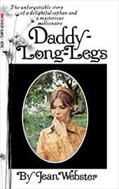 Daddy Longlegs 20774227
