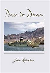 Dare to Dream 20969191