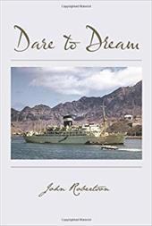 Dare to Dream 20969192