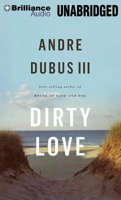 Dirty Love 9781480569454
