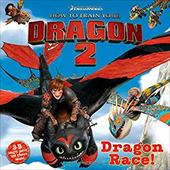 Dragon Race! (How to Train Your Dragon 2) 22080694
