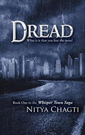 Dread: What Is It That You Fear the Most? 21148493