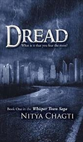 Dread: What Is It That You Fear the Most? 21148494