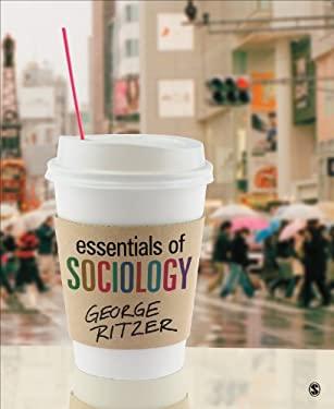 Essentials of Sociology 9781483340173