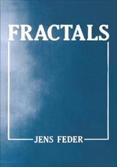 Fractals 21366871