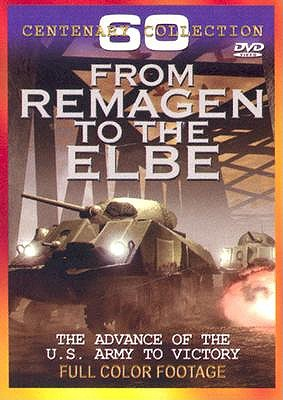 From Remagen to the Elbe