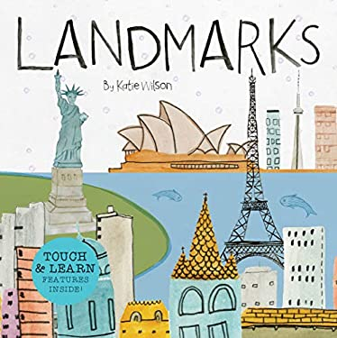 Landmarks (Discovery Concepts)