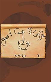 Over a Cup of Coffee 21004971