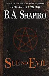 See No Evil 22240967