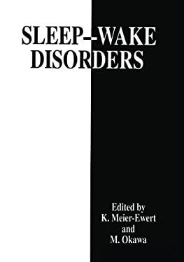 Mandibular Advancement Splint For Sleep Apnea: What Is It? : Sleep-Wake Disorders, by Professor Karlheinz Meier-Ewert (paperback book, English)