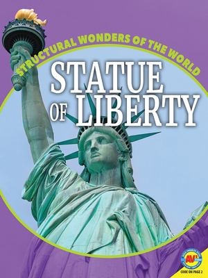 Statue of Liberty (Structural Wonders of the World)
