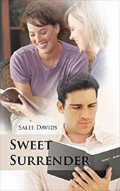Sweet Surrender 20967665