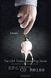 Tease (Songs of Submission) (Volume 2) 22734284