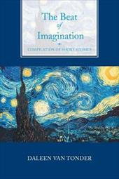 The Beat of Imagination: Compilation of Short Stories 21095986