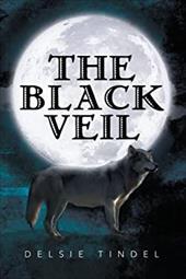 The Black Veil 21211860