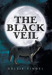 The Black Veil 21211840
