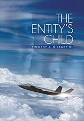 The Entity's Child 21212053