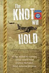 The Knot Will Hold: For the 320th 21024319