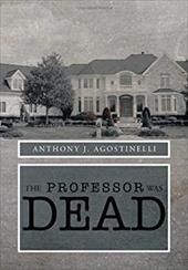 The Professor Was Dead 20969012