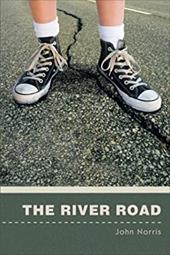 The River Road 21216836