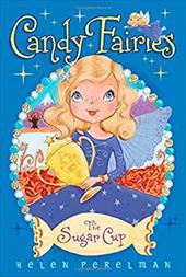 The Sugar Cup (Candy Fairies) 22132030