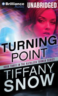 Turning Point (The Kathleen Turner Series) 9781480556119