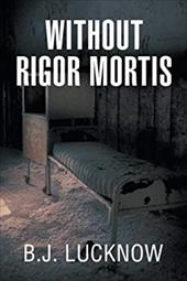 Without Rigor Mortis 21338206