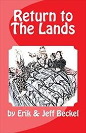 Return to the Lands (Volume 2) 23575919