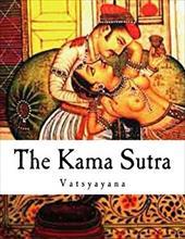The Kama Sutra 23046688