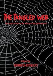 The Tangled Web: The Spoils of War in the Hands of the Good and Evil 23598446